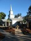 Church_Exterior_1_1_1.JPG