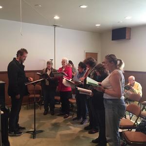 Choir_2016_1.jpg